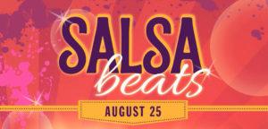 Salsa Beats
